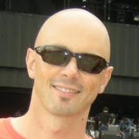 Jochen Gerardi