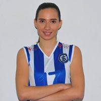 Eda Duran