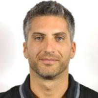 Stefano Mascia