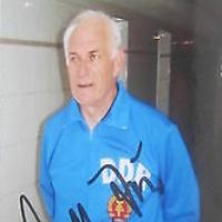 Wolfgang Löwe