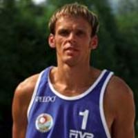 Jānis Grīnbergs