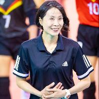Jeong-Hye Yun