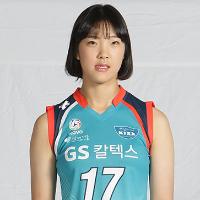 So-Yeon Choi