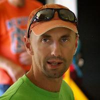 Andris Krūmiņš