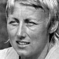 Anna Bémová-Mifková