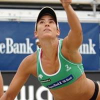 Rebecca Moskowitz