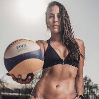 María Francisca Rivas