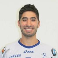 Rafael Redwitz