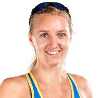 Kristina Thurin