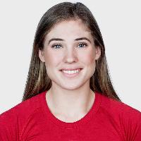 Amanda Harnett