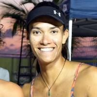 Zaira Orellana