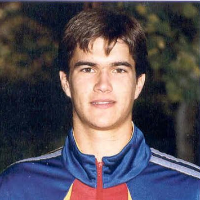 Vicente Ferrández