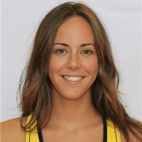 Angela Lobato