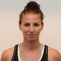 Katarzyna Kociolek