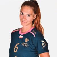 Jovana Brakočević