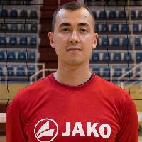 Mateusz Mędrzyk