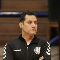 Tarek Elzeftawey