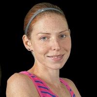 Astrid Bauer