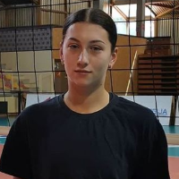 Izabela Štimac