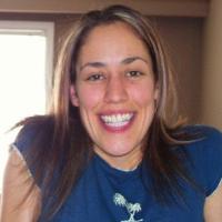 Elizabeth Salas