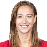 Sophie Bukovec