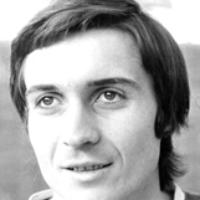 Jaroslav Tomáš