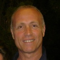 Alessandro Passaponti