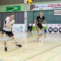 Miro Rasinperä