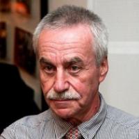 Zdeněk Vrbenský