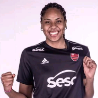 Ana Cristina Souza