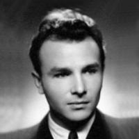 Antonín Nogol