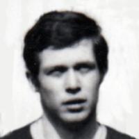 Jaroslav Stančo