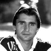 Ivan Strumienský