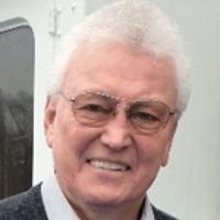 Jaroslav Kubišta