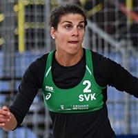 Eva Eleková