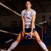 Alexia Kalantaridou