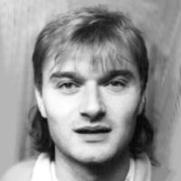 Pavel Barborka