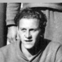 Miloš Bouchal
