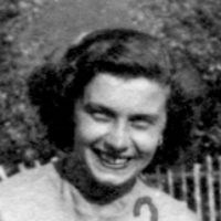 Jarmila Brožová
