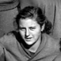 Naďa Furmančíková