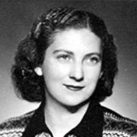 Jitka Hajtmarová