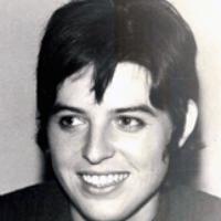 Dorota Hübnerová