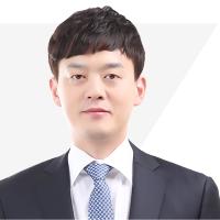 Lee Young Taek