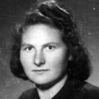 Jarmila Kleinová