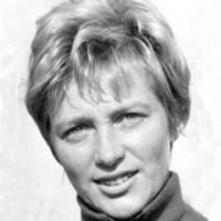Drahoslava Kopová