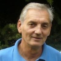 Vladimír Hančík