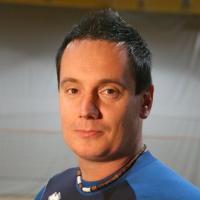 Martin Hančik