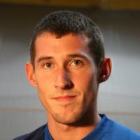 Michal Matušov