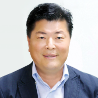 Ryu Hwa-Suk