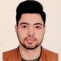 Wali Sahl